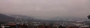 lohr-webcam-16-01-2014-09:30