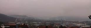 lohr-webcam-16-01-2014-09:40