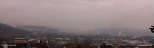 lohr-webcam-16-01-2014-09:50