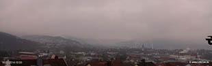 lohr-webcam-16-01-2014-10:00