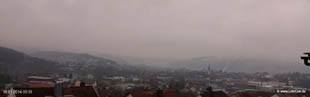 lohr-webcam-16-01-2014-10:10