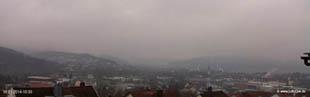 lohr-webcam-16-01-2014-10:30