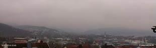 lohr-webcam-16-01-2014-10:40