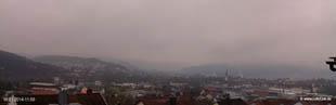 lohr-webcam-16-01-2014-11:00