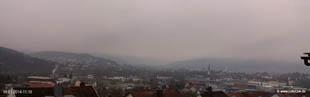 lohr-webcam-16-01-2014-11:10