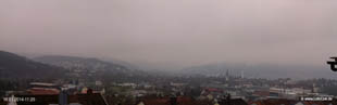 lohr-webcam-16-01-2014-11:20