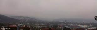 lohr-webcam-16-01-2014-11:30