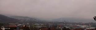 lohr-webcam-16-01-2014-11:40