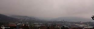 lohr-webcam-16-01-2014-11:50