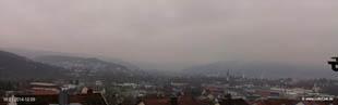 lohr-webcam-16-01-2014-12:00