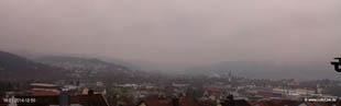 lohr-webcam-16-01-2014-12:50