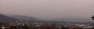 lohr-webcam-16-01-2014-13:30