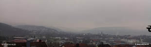 lohr-webcam-16-01-2014-14:20