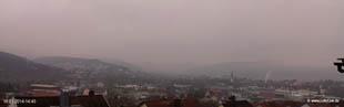 lohr-webcam-16-01-2014-14:40