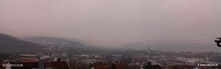 lohr-webcam-16-01-2014-15:00