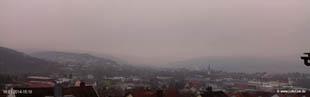 lohr-webcam-16-01-2014-15:10