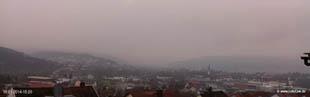 lohr-webcam-16-01-2014-15:20