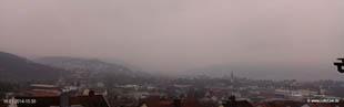 lohr-webcam-16-01-2014-15:30