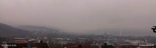 lohr-webcam-16-01-2014-15:40