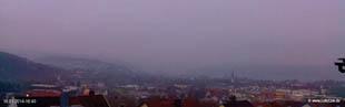 lohr-webcam-16-01-2014-16:40