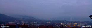 lohr-webcam-16-01-2014-16:50
