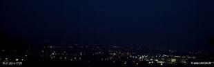 lohr-webcam-16-01-2014-17:20