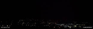 lohr-webcam-16-01-2014-17:40