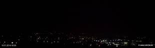 lohr-webcam-16-01-2014-18:00