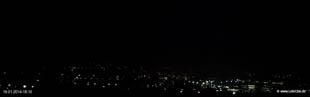 lohr-webcam-16-01-2014-18:10