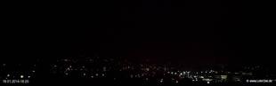 lohr-webcam-16-01-2014-18:20