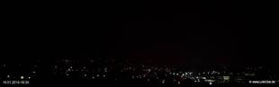 lohr-webcam-16-01-2014-18:30