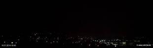 lohr-webcam-16-01-2014-18:40