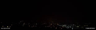 lohr-webcam-16-01-2014-19:00