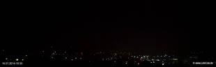 lohr-webcam-16-01-2014-19:30