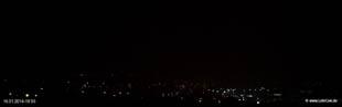 lohr-webcam-16-01-2014-19:50