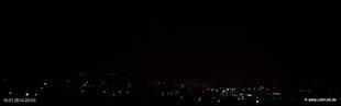 lohr-webcam-16-01-2014-20:00