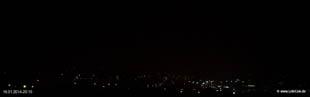 lohr-webcam-16-01-2014-20:10