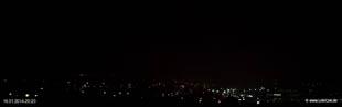 lohr-webcam-16-01-2014-20:20