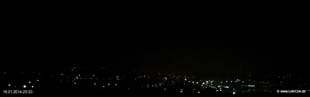 lohr-webcam-16-01-2014-20:30