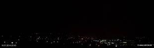 lohr-webcam-16-01-2014-20:40