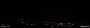lohr-webcam-16-01-2014-21:00