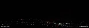 lohr-webcam-16-01-2014-21:30