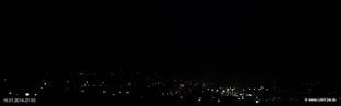 lohr-webcam-16-01-2014-21:50
