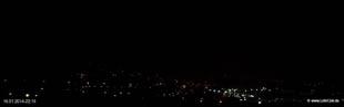lohr-webcam-16-01-2014-22:10