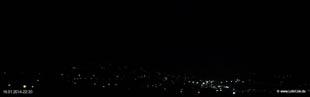 lohr-webcam-16-01-2014-22:30