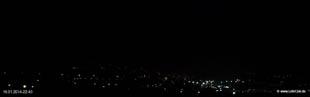 lohr-webcam-16-01-2014-22:40