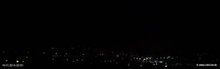 lohr-webcam-16-01-2014-22:50