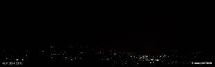 lohr-webcam-16-01-2014-23:10