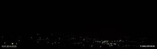 lohr-webcam-16-01-2014-23:20