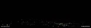 lohr-webcam-16-01-2014-23:30